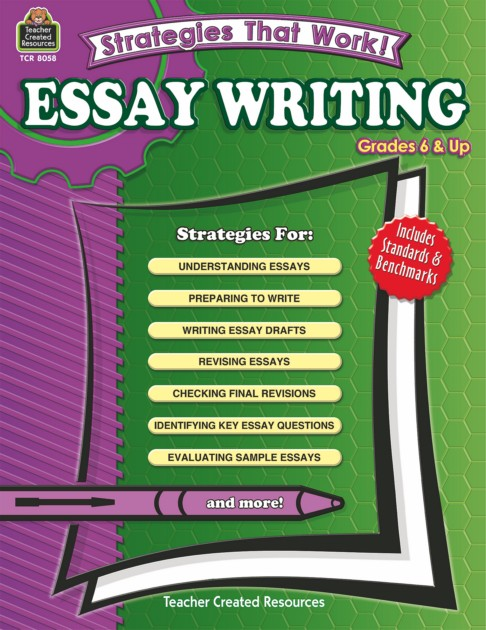 ebooks for essay writing Writing 9 essential books that will transform before we dive into our list of essential books also his crafting the personal essay is a lovely dissertation.